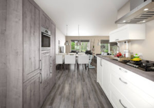 Bruynzeel keukens u woonboulevard groningen