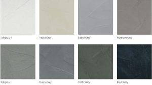 naturo-vloeren-betonkleuren