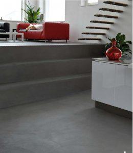 naturo-vloeren-beton