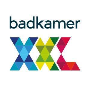 BadkamerXXL – Woonboulevard Groningen