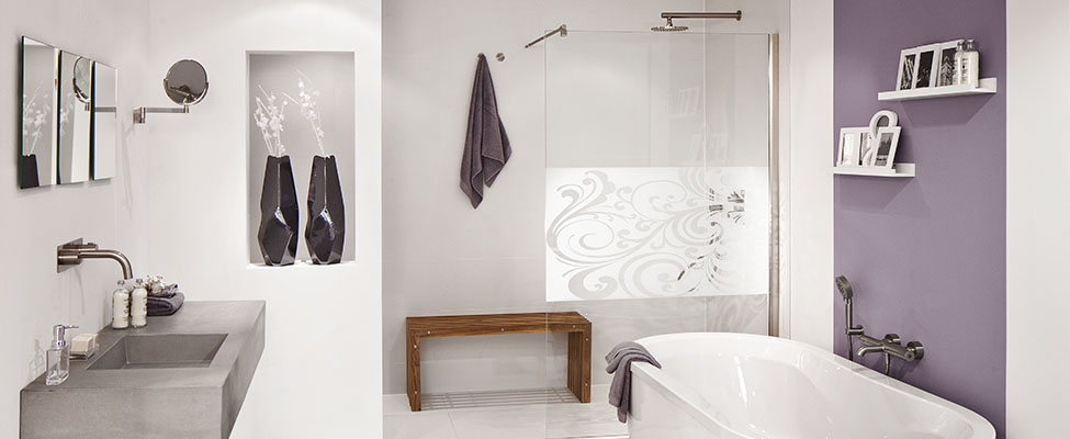 bij ons draait het dus niet alleen om mooie producten maar ook om goede service en een passend advies we helpen echt om iedere droomkeuken of badkamer
