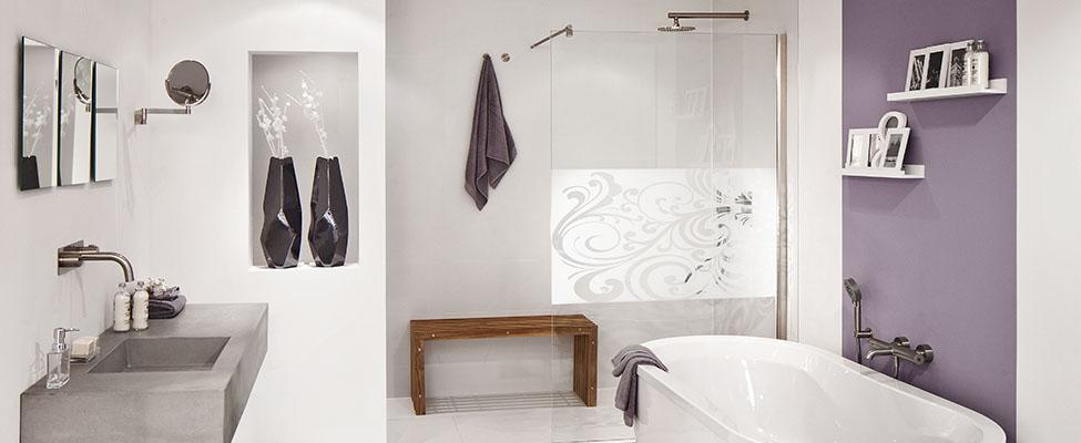 Brugman keukens en badkamers – Woonboulevard Groningen