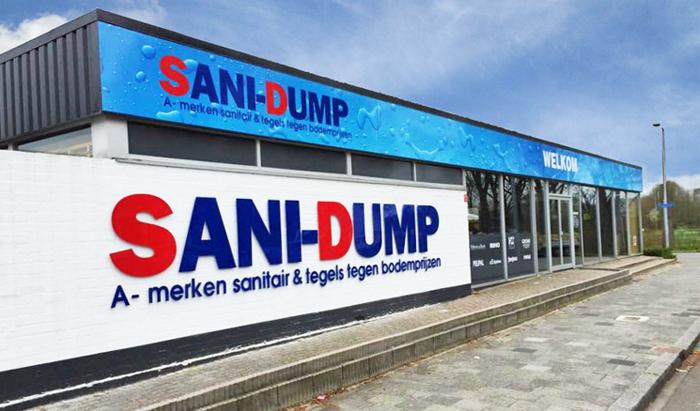 sanidump-groningen-nieuws