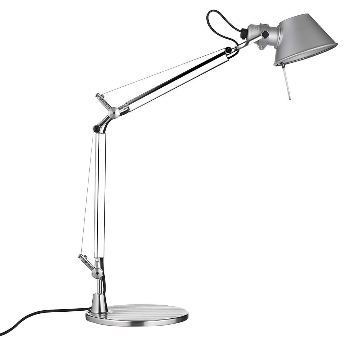 Ottevangers Lichtdesign: 15% Korting op alle Tolomeo-modellen!