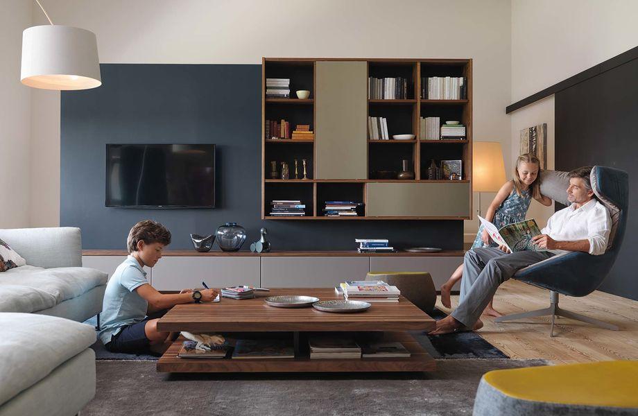 4x Favoriete Eetkamertafel : Trends u2013 woonboulevard groningen