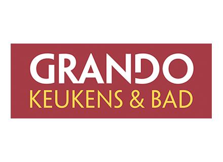 Grando Keukens