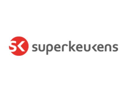 Superkeukens en Keukendepot