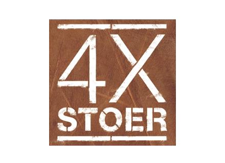 4X STOER