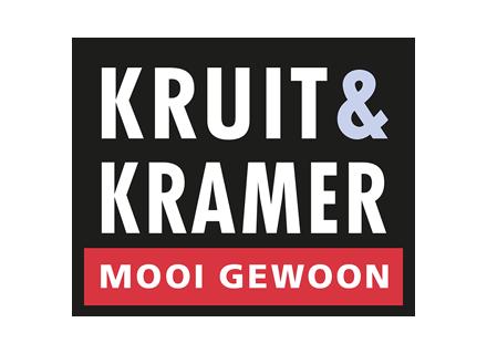 Kruit & Kramer