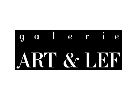 Galerie ART& LEF