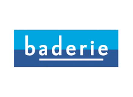 Baderie