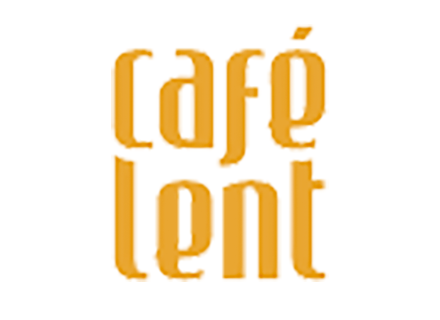 Café Lent