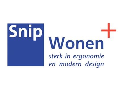 Snip Wonen+