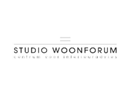 Studio Woonforum