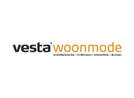 Vesta Woonmode