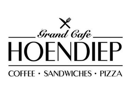 Grandcafé Hoendiep
