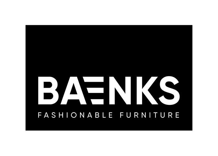 Baenks